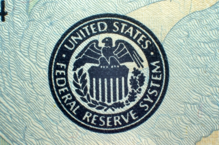 Federal Reserve rate cuts