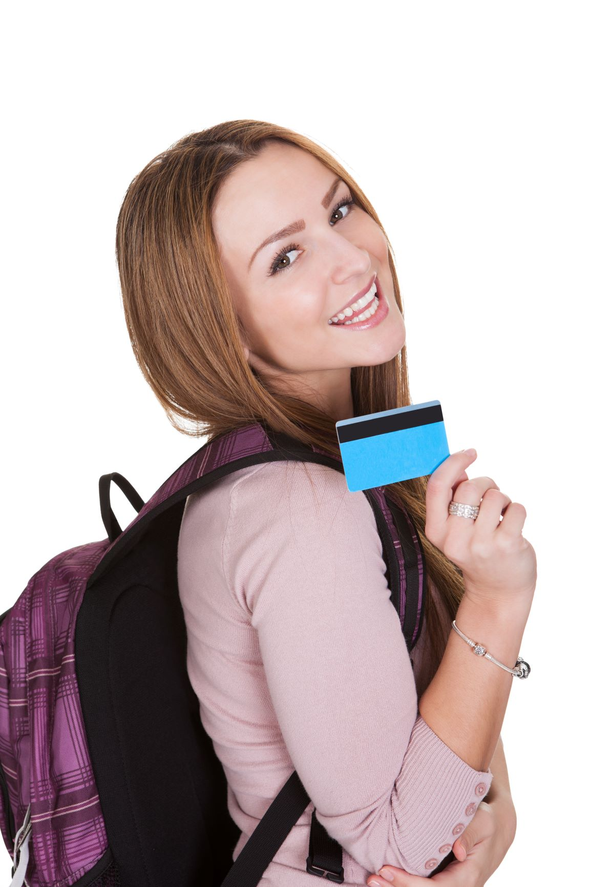 college credit cards credit scores