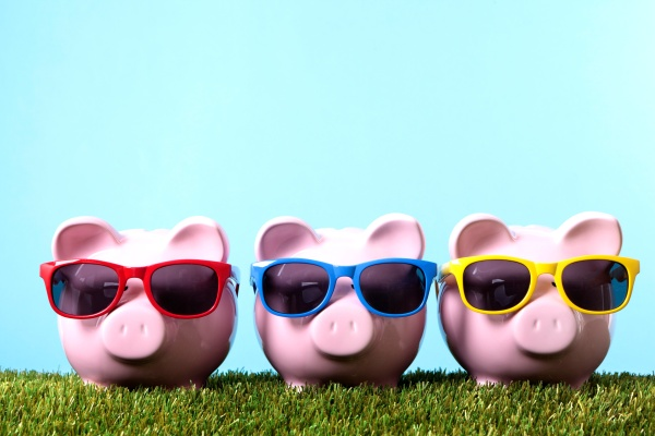 Changes to retirement account savings