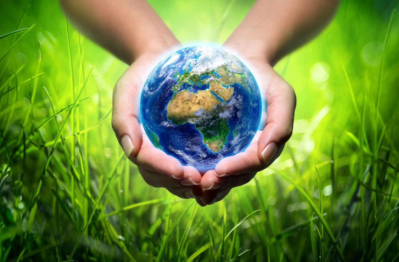 socially responsible SRI investing sustainable and responsible impact investing