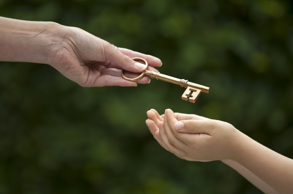 future inheritance family wealth planning wealth transfer
