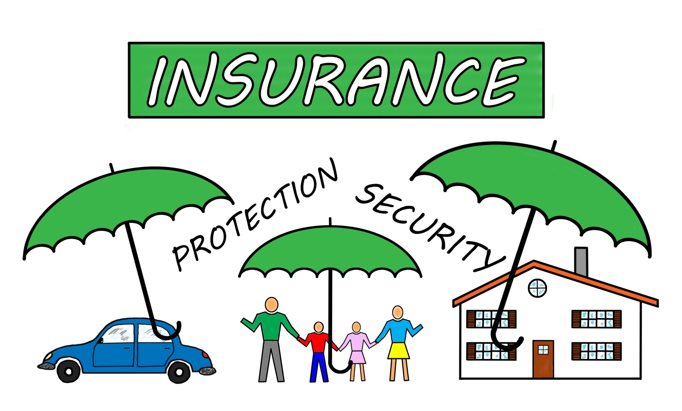 Property Casualty Auto Liability Insurance P&C Insurance