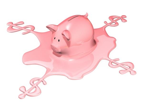 retirement savings withdrawal tax implications