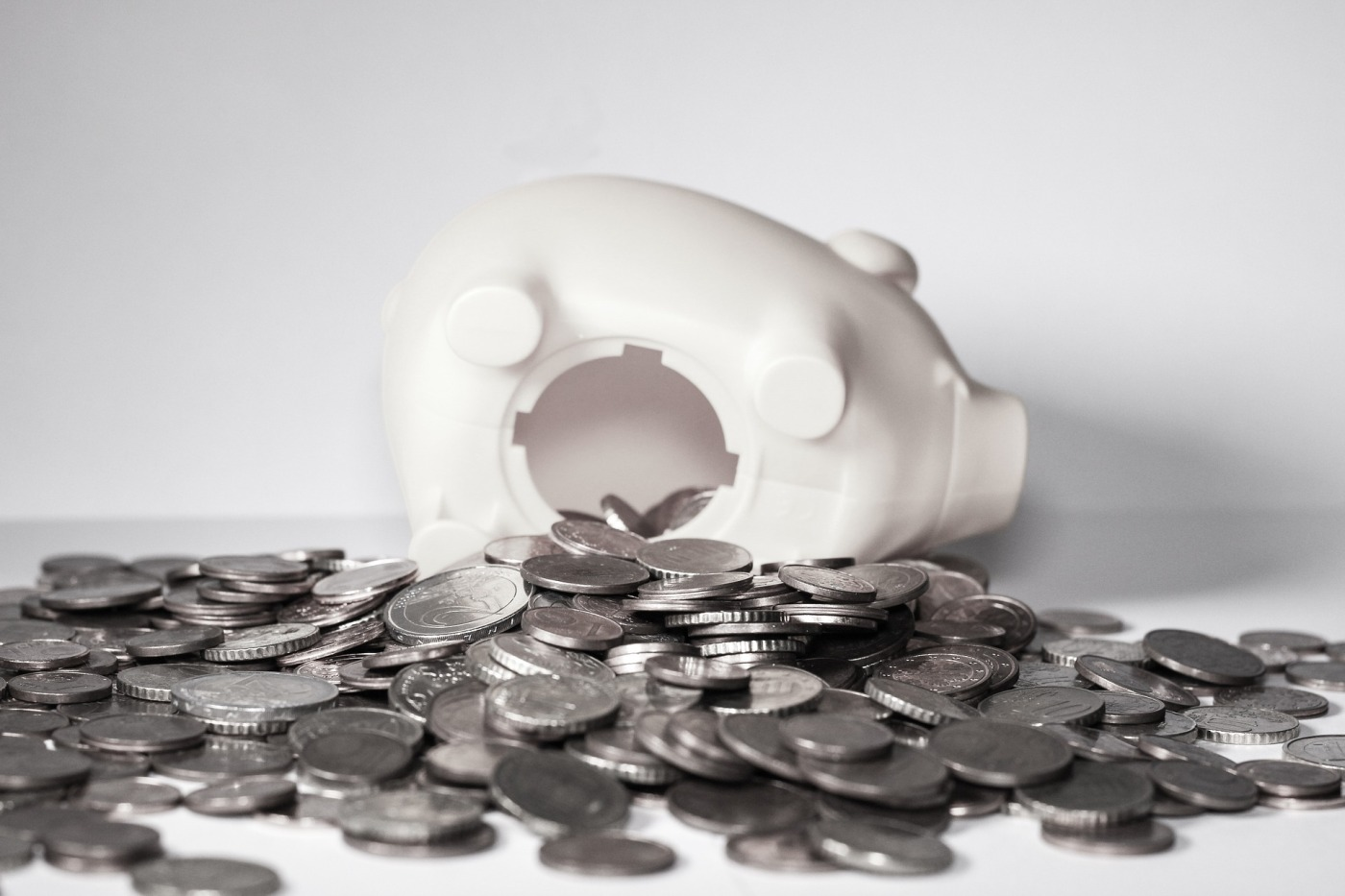 401k savings loans