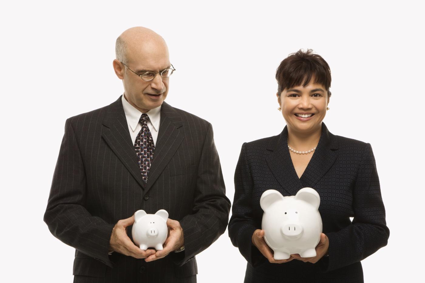 tax refund new tax law tax update