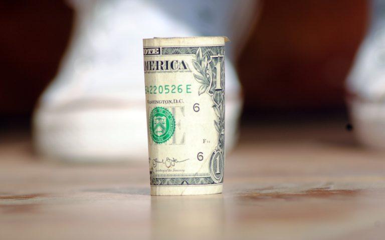401k retirement savings loans
