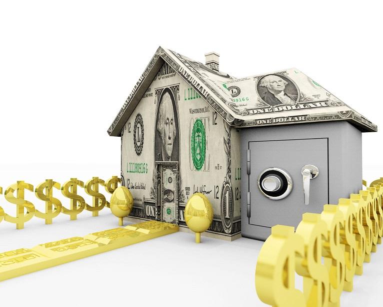 NJ property tax freeze