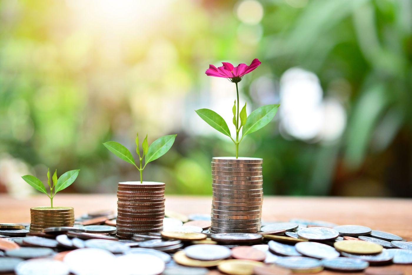 donate stock mutual funds tax strategy
