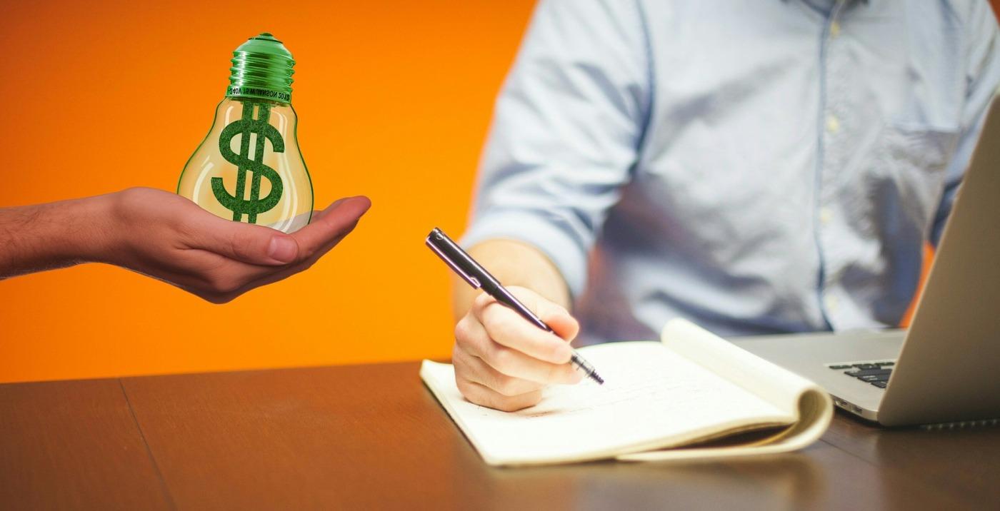 529 plan college savings plan