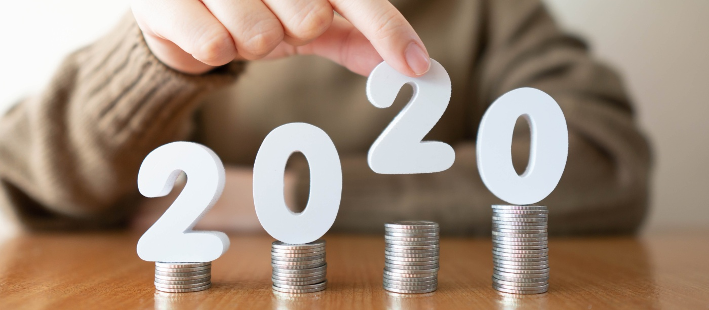 2020 retirement planning SECURE Act