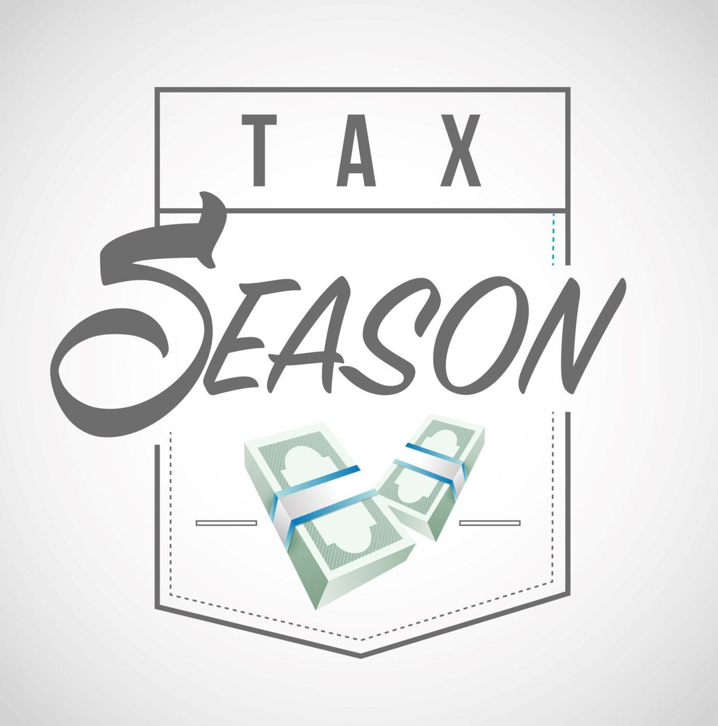 why tax season matters